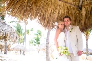 Tori & Patrick Wedding-818