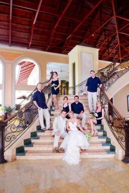 Tori & Patrick Wedding-782